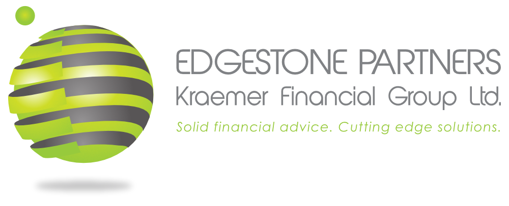 Edgestone Partners. Kraemer Financial Group Ltd.